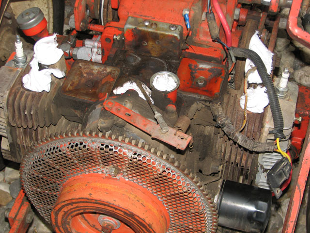 201008121002 new addition (my new 816) page 3 mytractorforum com the gravely commercial 12 wiring diagram at gsmx.co
